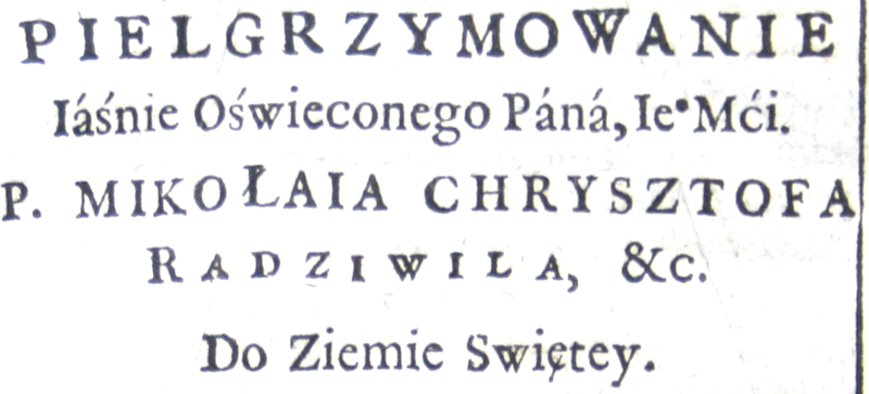 File:Polish typography 2.png