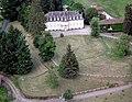 Polminhac chateau de Clavieres34.jpg
