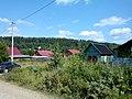 Polosy, Novgorodskaya oblast', Russia - panoramio (15).jpg