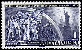 Tadeusz Kosciuszko Wikipedia