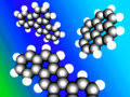 Polycyclic Aromatic Hydrocarbons.png