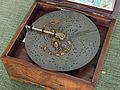 Polyphon Spieldose (2).jpg