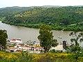 Pomarão - Portugal (171405453).jpg
