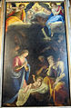 Pomarancio, natività di gesù, 1606, 02.JPG