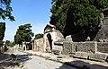 Pompeii Ruins - panoramio (36).jpg