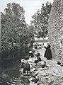 Pont-Croix vers 1910.jpg