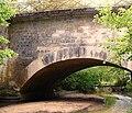 Pont-canal de La Croix.jpg