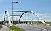 Pont Cloche d'Or A6.jpg