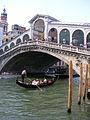 Pont Du Rialto Venise 002.jpg