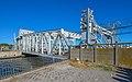 Pont Maréchal Foch, Sète, Hérault 04.jpg
