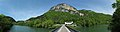 Pont de Chancia02 2015-05-10.jpg
