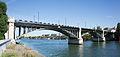 Pont de Levallois.jpg
