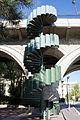 Pont de Levallois 2.jpg