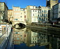 Pont des Marchands de Narbonne.JPG