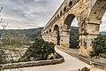 Pont du Gard (09).jpg