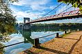 Pont suspendu de Beauregard - octobre 2015.jpg