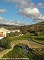 Ponte Romana de Cheleiros - Portugal (6370987753).jpg