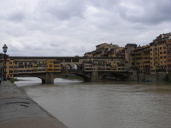Ponte Vecchio north 2.jpg