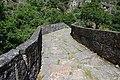 Ponte da Misarela (21).jpg