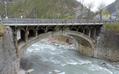 Ponte di Nava.png