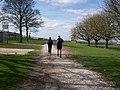 Pontefract Park - geograph.org.uk - 984735.jpg