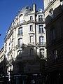 Ponthieu La Boétie.jpg