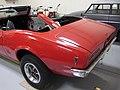 Pontiac Firebird (2413685999).jpg