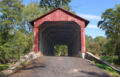 Pool Forge Covered Bridge First Approach HDR 2950px.jpg