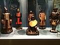 Porcelain sculptures Peoples of Russia 07.JPG