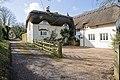Porch Cottage, Bramdean - geograph.org.uk - 1194792.jpg