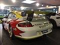 Porsche 996 GT3 Racetrim2.JPG