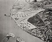 PortChicago-aerial-construction