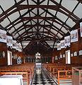 Port Louis, St. James Cathedral, interieur.jpg