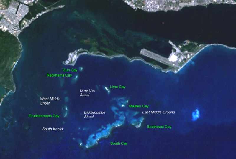 File:Port Royal Cays.png