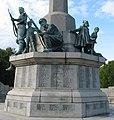 Port Sunlight war memorial 2.jpg