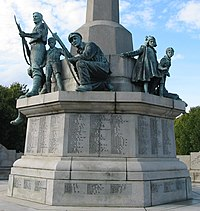 Port Sunlight war memorial 2.jpg