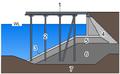 Port facilities (Quay-1).PNG
