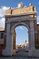 Porta Ravegnana.jpg