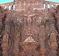 Portada de la Parroquia de Nuestra Señora de los Dolores, Dolores Hidalgo.jpg