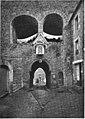 Porte du Jerzual Dinan.jpg