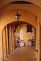 Portico (243004357).jpg