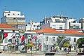 Portimão - Portugal (50082903162).jpg