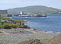 Portmagee (An Caladh) harbour - geograph.org.uk - 1350813.jpg