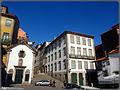 Porto (Portugal) (22441422995).jpg