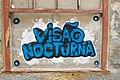 Porto 201108 63 (6280978159).jpg