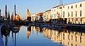 Porto canale (1).jpg
