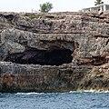 Portocolom, Mallorca, Islas Baleares, España - panoramio (5).jpg