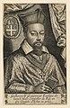 Portrait de Guillaume le Gouverneur, évèque de Saint-Malo.jpg