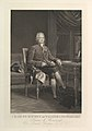 Portrait of Charles Maurice de Talleyrand-Périgord MET DP823558.jpg