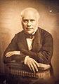 Portrait of Jón Sigurdsson-2.jpg